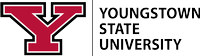 Youngstown State University Logo