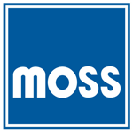 Moss Motors, Ltd. Logo